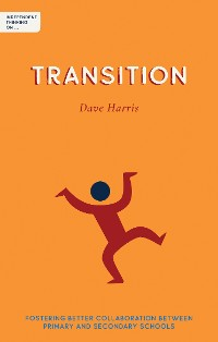 Cover Independent Thinking on Transition