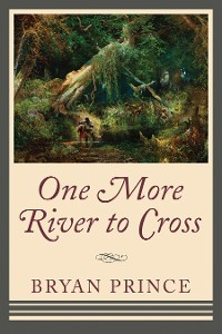 Cover One More River to Cross