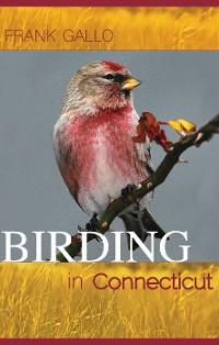 Cover Birding in Connecticut