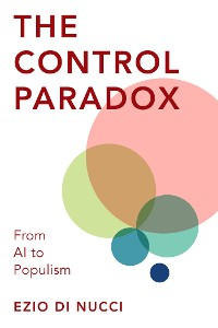Cover The Control Paradox