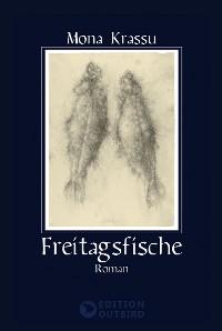 Cover Freitagsfische