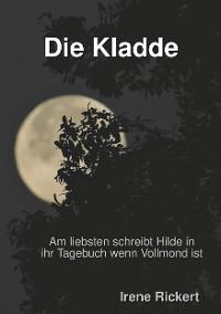 Cover Die Kladde