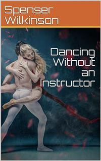 Cover Dancing Without an Instructor