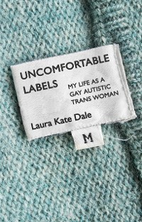 Cover Uncomfortable Labels
