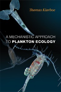 Cover A Mechanistic Approach to Plankton Ecology