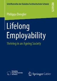 Cover Lifelong Employability