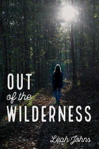 Cover Out of the Wilderness
