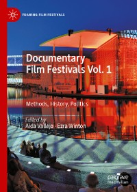 Cover Documentary Film Festivals Vol. 1