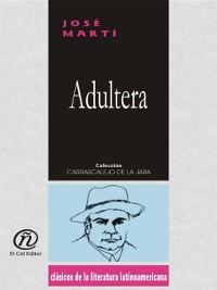 Cover Adultera