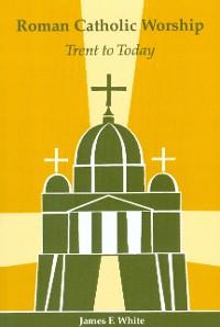 Cover Roman Catholic Worship