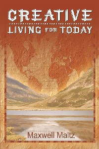 Cover Creative Living for Today