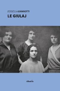 Cover Le Giulaj