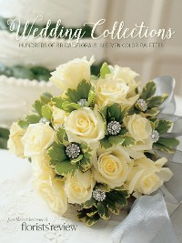 Cover Wedding Collections