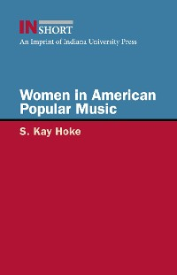 Cover Women in American Popular Music