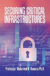 Cover Securing Critical Infrastructures