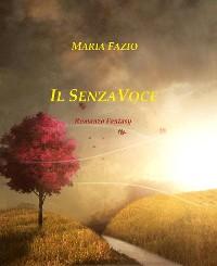 Cover Il SenzaVoce