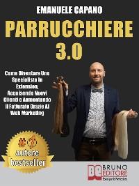 Cover Parrucchiere 3.0