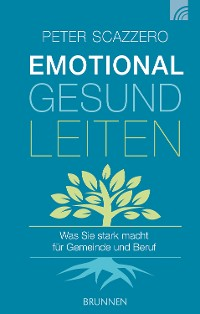 Cover Emotional gesund leiten