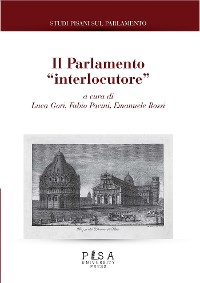 "Cover Il Parlamento ""interlocutore"""