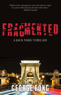 Cover Fragmented