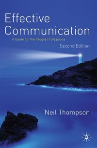 Cover Effective Communication