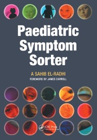 Cover Paediatric Symptom Sorter