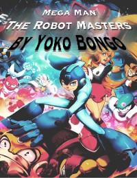 Cover Mega Man: The Robot Masters