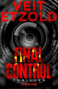 Cover Final Control