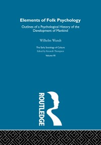 Cover Elem Folk Psyc:Esc V7