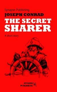 Cover The secret sharer