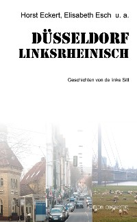 Cover Düsseldorf linksrheinisch