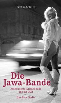 Cover Die Jawa-Bande