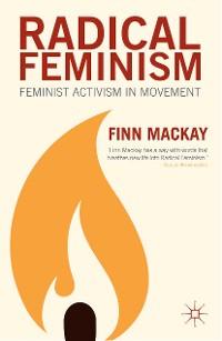 Cover Radical Feminism