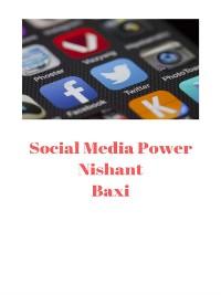 Cover Social Media Power