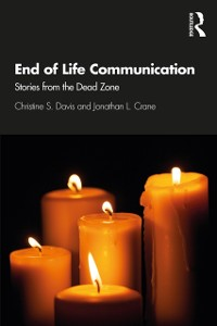 Cover End of Life Communication
