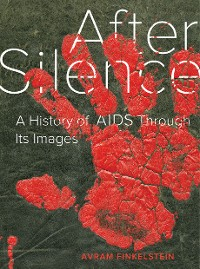 Cover After Silence