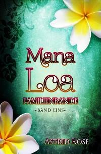 Cover Mana Loa (1)