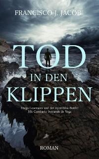 Cover TOD IN DEN KLIPPEN