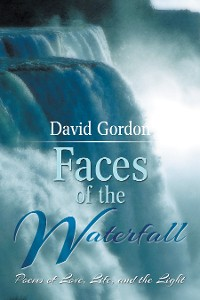 Cover Faces of the Waterfall