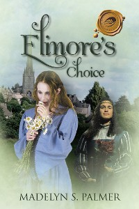 Cover Elinore'S Choice