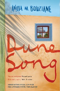 Cover Dune Song