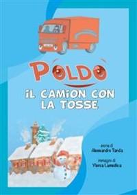 Cover Poldo, il camion con la tosse