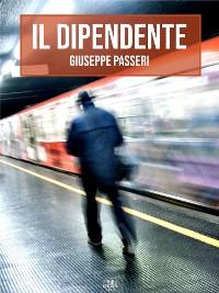 Cover Il Dipendente