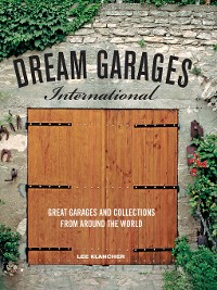 Cover Dream Garages