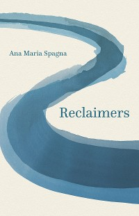 Cover Reclaimers