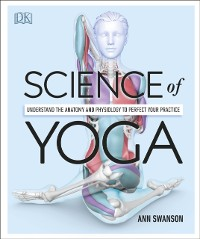 Cover Science of Yoga