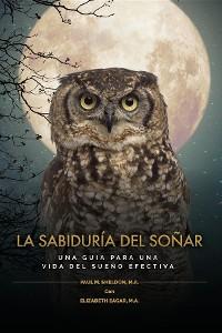 Cover LA SABIDURÍA DEL SOÑAR