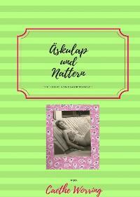 Cover Äskulap und Nattern