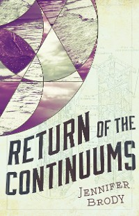 Cover Return of the Continuums