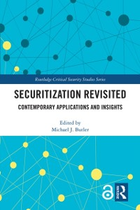 Cover Securitization Revisited